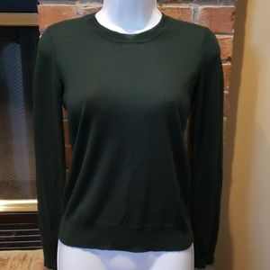 Tory Burch Sweaters - Tory Burch Cashmere Sweater